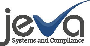 Jeva Systems & Compliance SL